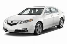 2010 acura tl reviews research tl prices specs motortrend