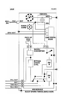 Wiring Diagram Fleetwood Questions Answers With