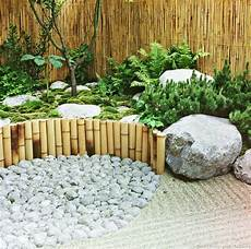 8 Bordures Pratiques Et Charmantes Amenagement Jardin