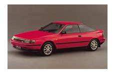 manual repair free 1986 toyota mr2 security system toyota celica 1986 1989 st162 st165 repair manual