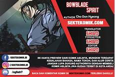 komik bowblade spirit chapter 3 bahasa indonesia bacakomik