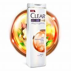 Bakeey Transparent Anti Fall by Clear Anti Hair Fall 350ml