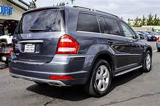 how petrol cars work 2012 mercedes benz gl class windshield wipe control used 2012 mercedes benz gl450 4matic awd suv for sale 29258a