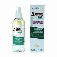 traitement chute de cheveux femme ecrinal lotion anp anti chute femme paraplus tn
