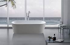 Freistehende Badewanne Preis - freistehende badewanne fundio alphabad