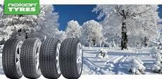 pneus suisse pneu pas cher et pneus hiver 224 prix