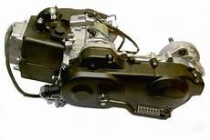 tuning motor kompl 10 zoll 80ccm baotian rex rs