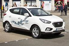 hyundai ix35 fuel cell coming to the uk carbuyer