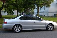 2003 acura tl transmission shop has worked 4 time