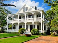 plantation house plans with wrap around porch pin on dream home