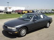 hayes auto repair manual 1993 mazda 929 transmission control mazda 929 transmission mitula cars