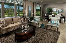 new homes for sale in jacksonville fl by kb home kb