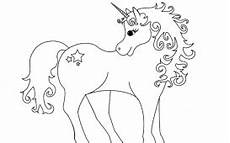 Malvorlagen Uhr Pferd 337 Ausmalbilder Pferde Zum Ausdruck Kostenlose