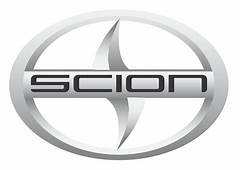 162 Best Car And Motorcycle Logos Images On Pinterest