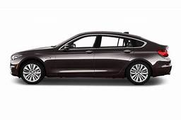 BMW 5 Series Reviews Research New & Used Models  Motor Trend