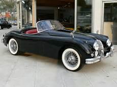 1956 jaguar xk 140 1956 jaguar xk 140 information and photos momentcar