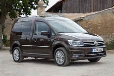 Photos Volkswagen Caddy 4 Caradisiac