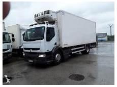 camion frigo 1295 annonces de camion frigo d occasion pro