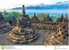 Free Gambar Candi Borobudur Downloadjpg