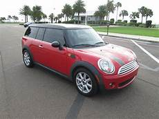manual cars for sale 2010 mini clubman parental controls 2010 mini cooper clubman 6 speed manual great car allums import