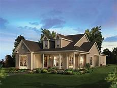 southern living low country house plans southern living low country house plans design house