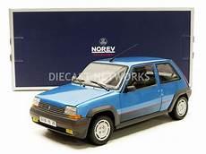 renault 5 gt turbo phase 1 renault 5 gt turbo phase 1 1986 bolide