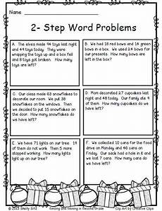 two step math problems worksheet in 2020 math words math word problems word problem worksheets