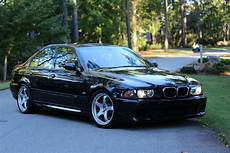 how to download repair manuals 2001 bmw m5 instrument cluster 27k mile 2001 bmw m5 dinan s3 for sale on bat auctions