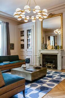 an intricate luxury apartment in the city of an intricate luxury apartment in the city of lights