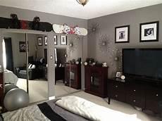 possible bedroom color elephant skin grey walls behr paints bedroom wall colors room