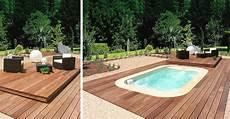 piscine moins de 10m2 construire piscine enterr 233 e moins de 10m2