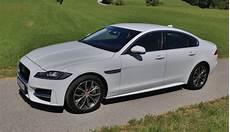 2020 jaguar xf r sport specs release date price auto