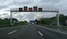 Wie Schnell Darf Da Fahren Autobahn Verkehrstalk