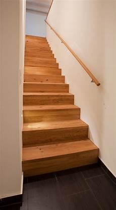 Treppen Hildner Treppen Und Holzbau