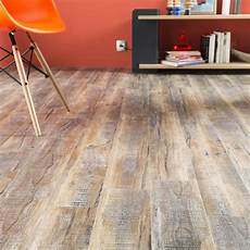lame pvc hadaka clic oak vintage en 2019 decorating