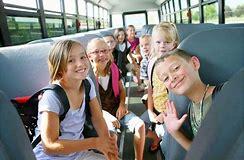 льготный проезд на электричке для школьников в 2020
