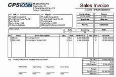 contoh form nota retur faktur pajak syd thomposon 2012