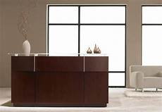 home office furniture los angeles reception furniture los angeles office furniture crest