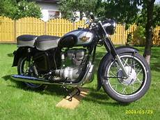 Awo Simson Sport Antique Motorcycles