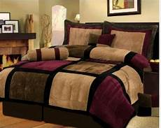cheap king size bed in a bag sets home furniture design