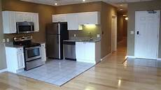 how big is 400 sq ft gallery 400 luxury apartments 707 one bedroom one bath