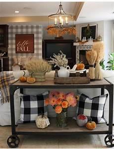 fall decor ideas thanksgiving fall activities ideas