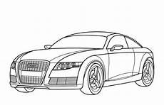 Auto Malvorlagen Zum Ausdrucken Excel Ausmalbilder Audi Malvorlagen Ausdrucken 2