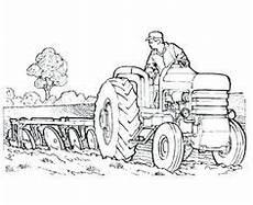 traktor ausmalbilder malvorlagen f 252 r kinder basteln
