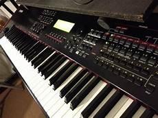 Yamaha S90 Es Image 679779 Audiofanzine