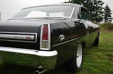 purchase used 1967 chevy 2 door hardtop true american muscle car in puyallup washington
