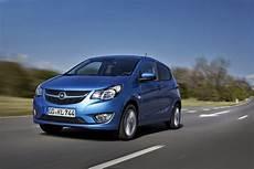 Opel Umweltprämie 2017 - umweltpr 228 mie bei opel f 252 r 228 ltere dieselautos