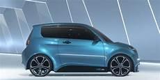 dieses elektroauto f 252 r 16 000 geht 2018 in aachen in