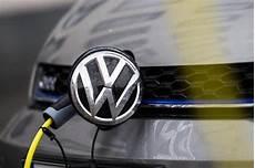 studie umstieg auf elektroautos kostet rund 100 000