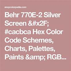 hex color to behr paint colorpaints co